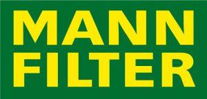 Mann-Filter, Flex-Air, Filter, Ersatzteile