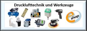 Druckluft, Flex-Air